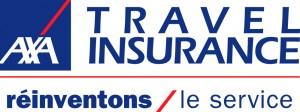 Axa Travel Insurance partenaire Amex Assurances Voyages