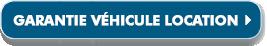 Assurance vol et dommages au véhicule de location