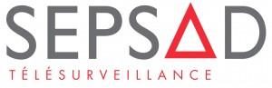Logo_SEPSAD_Gris_Rouge